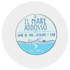 mare-addosso.png