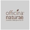 officina-naturae.png